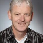 Bernd Pottmeier, Wohnbereichsleitung 1