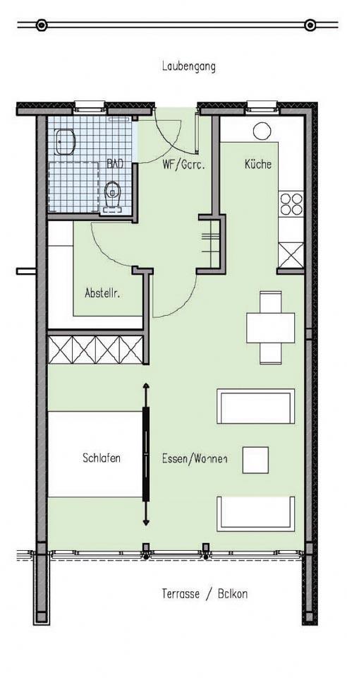 60 qm wohnung streichen kosten s c a n line s10 d heinz von heiden altbau wohnung 60 qm ka s. Black Bedroom Furniture Sets. Home Design Ideas